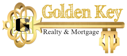 Goldenkey Realty and Mortgage